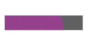 active-iq-logo